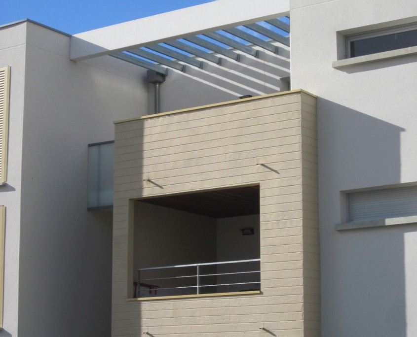 SO Ingenierie construction immobilier toulouse