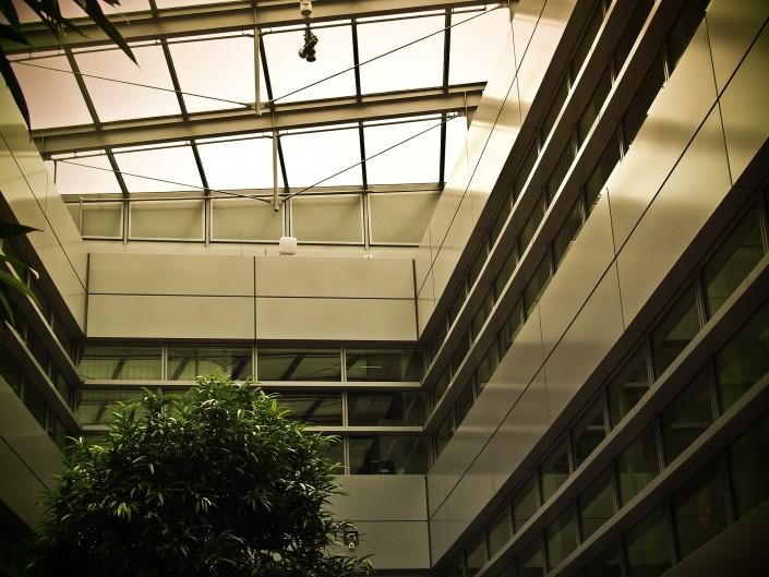 S.Ohresser architecte intérieur