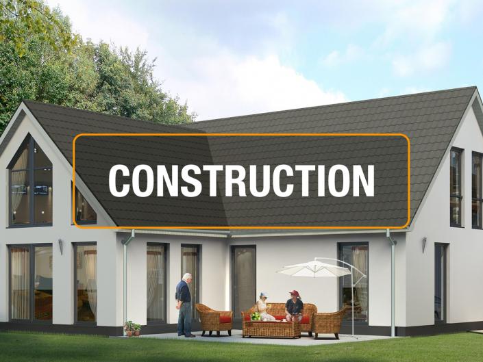 S.Ohresser construction maison toulouse
